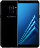Galaxy A8 Plus 2018