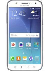 Galaxy J7 2015