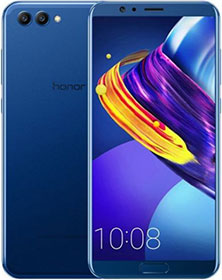 Honor View 10 (V10)