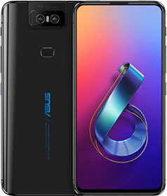 ZenFone 6 2019