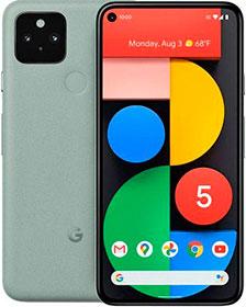 телефон google pixel