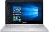 Zenbook Pro UX501VW-FI109R