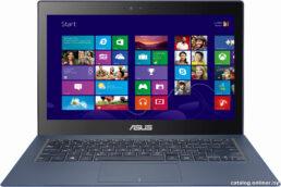 Zenbook UX302LG