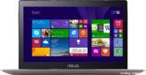 Zenbook UX303LB
