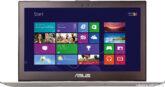 Zenbook UX32LN