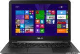 Zenbook UX305LA