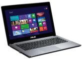 VivoBook F450CA