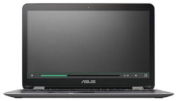 VivoBook Flip TP501UA