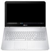 VivoBook Pro N552VW
