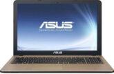 VivoBook X540LJ