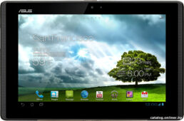 PadFone Tablet