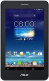 Fonepad 7 Single SIM