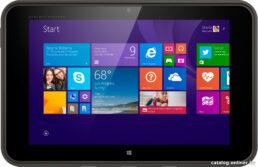 Pro Tablet 10 EE G1