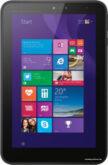 Pro Tablet 408 G1