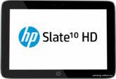 Slate 10 HD 3603er