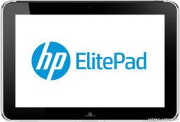 ElitePad 900 G1