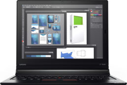 ThinkPad Tablet X1