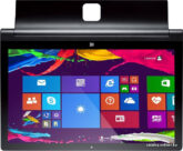 Yoga Tablet 2 13