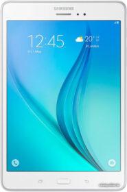 Galaxy Tab A S-Pen 8.0