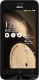 ZenFone C ZC451CG