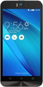 ZenFone Selfie ZD551KL