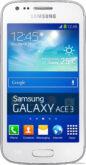 Galaxy Ace 3
